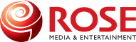 Rose Media and Entertainment